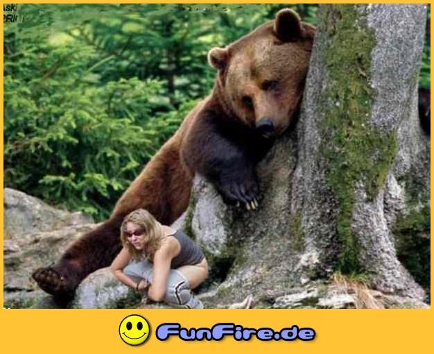 funfire-de-1093357054-26.jpg