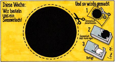 FO-29-1999-Sommerloch-19.jpg