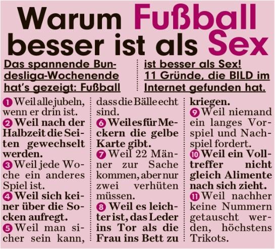 fussball-sex.jpg
