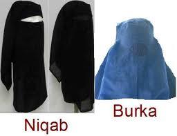 burka.png