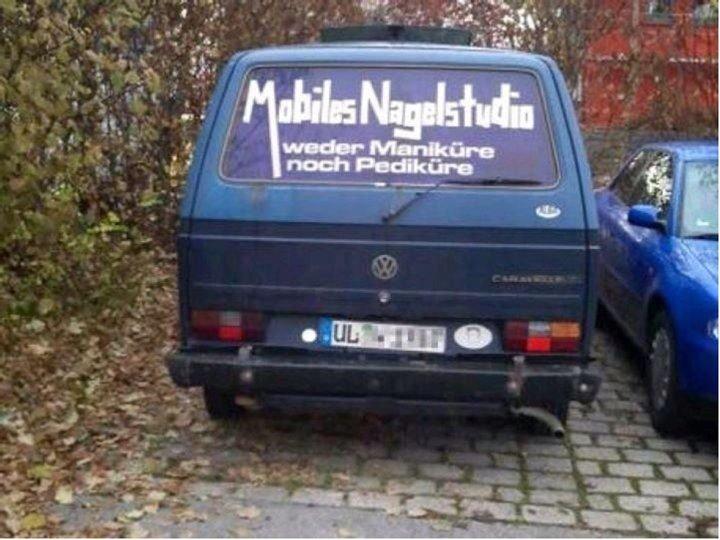 mobiles_nagelstudio.jpg
