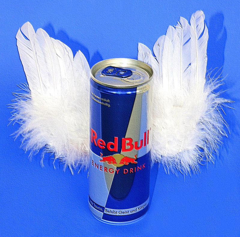 red-bull-1_by_rike_pixelio_de_.jpg