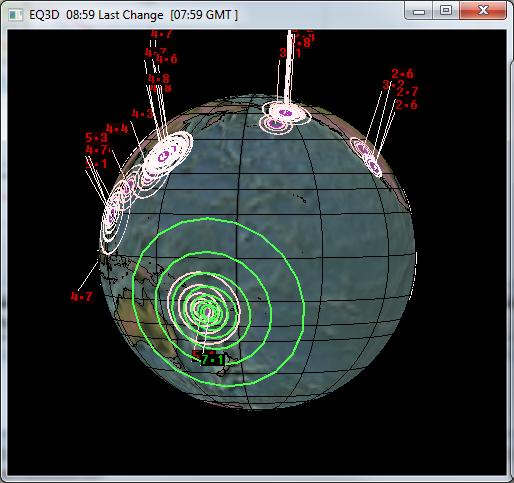 erdbeben71-20120309.png