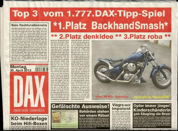 dax1777.jpg