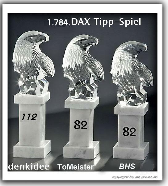 dax-experten-072.jpg