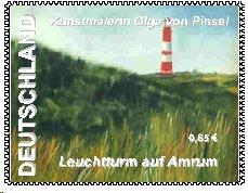 0_85__leuchtturm_auf_amrum.jpg