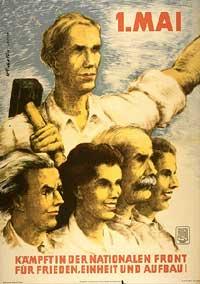 1894-d1.jpg
