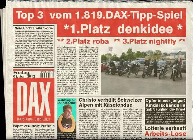 dax1819.jpg