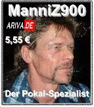 5_55__manniz900_briefmatrke.jpg
