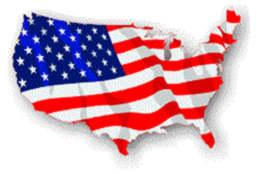 200312301149flagge_usa.jpg
