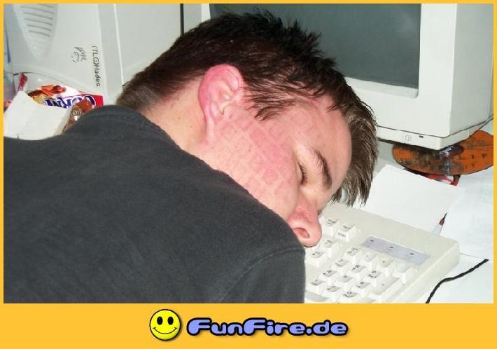 Schlafender_Arivaner.jpg