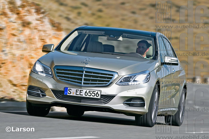 neue-mercedes-e-klasse-illustration-729x486-....jpg