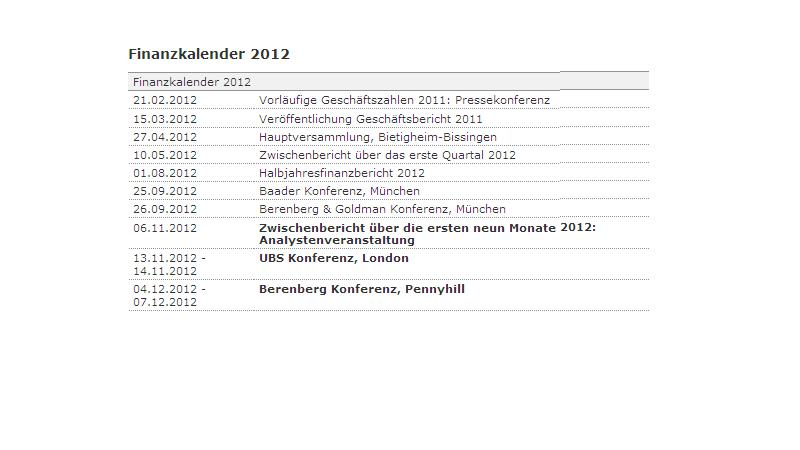 finanzkalender12.jpg