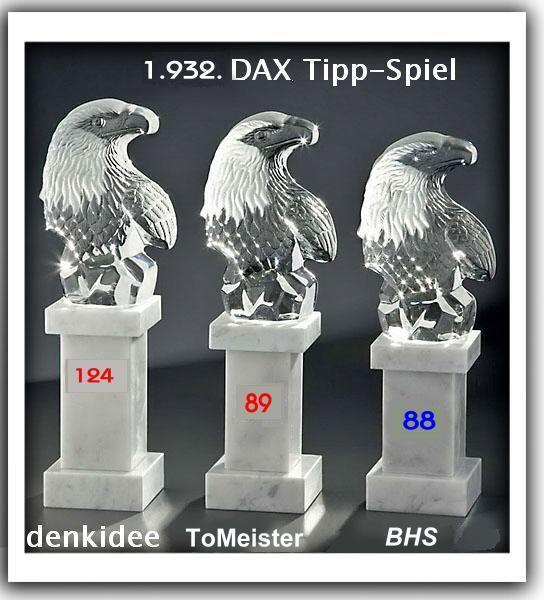 dax-experten-220.jpg