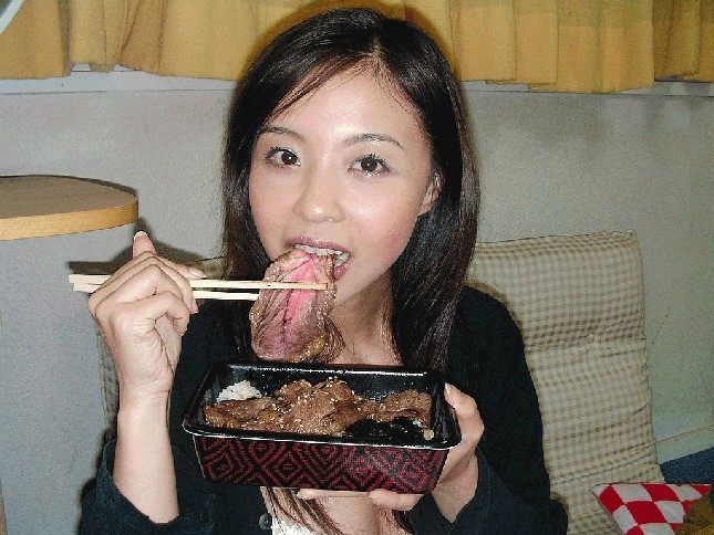 funny-photo-bizarre-chinese-food1.jpg