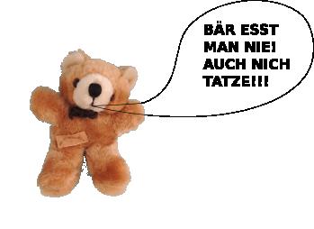 teddy-spricht-044.png