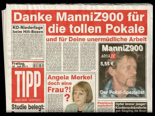 danke_manni_fuer_die_tollen_pokale.jpg