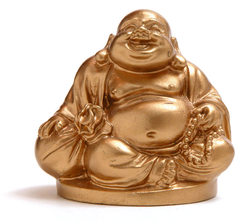 buddha_(big).jpeg