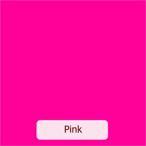 farbe_pink.jpg