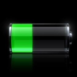 charging-20.jpg