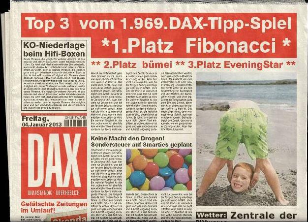dax1969.jpg