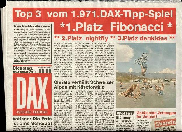 dax1971.jpg