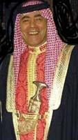 Bahrain-IchScheik.jpg