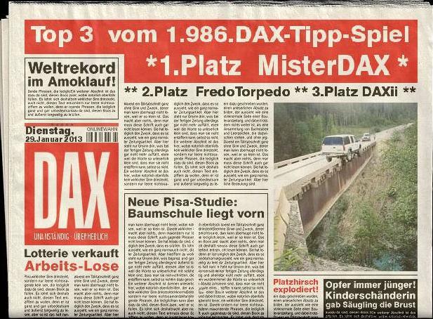dax1986.jpg