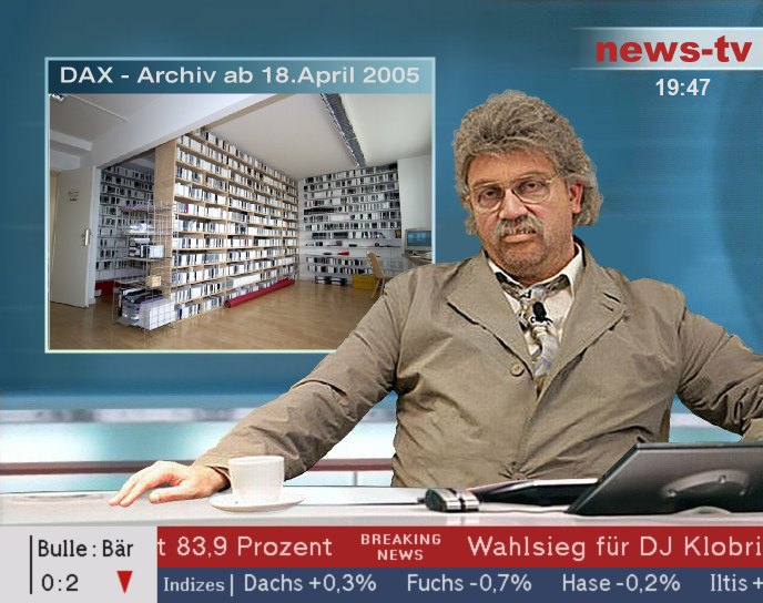 dax_archiv.jpg