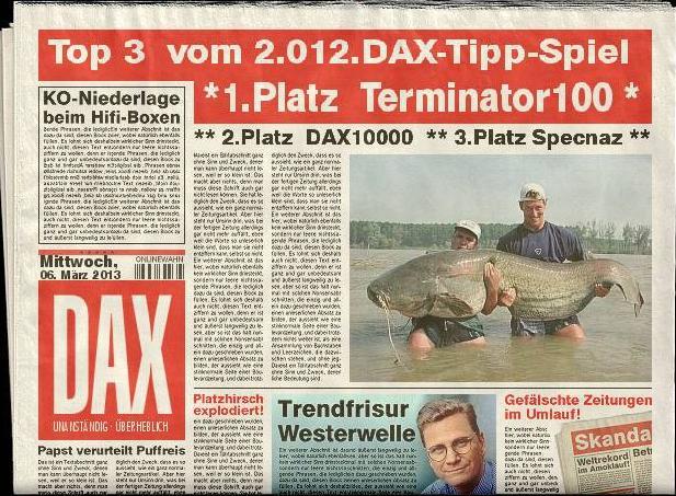 dax2012.jpg