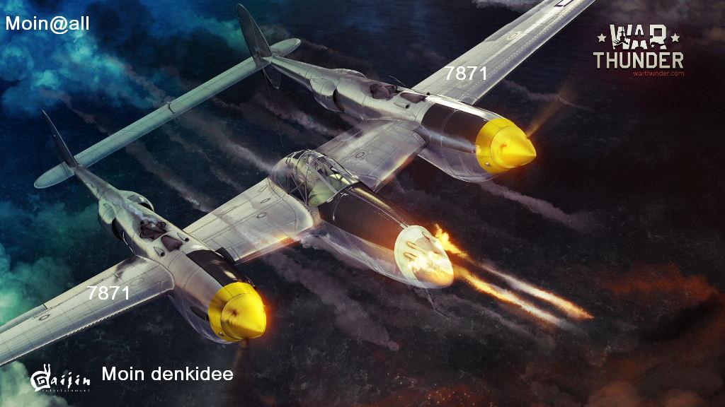 war_thunder_world_of_planes-hd.jpg