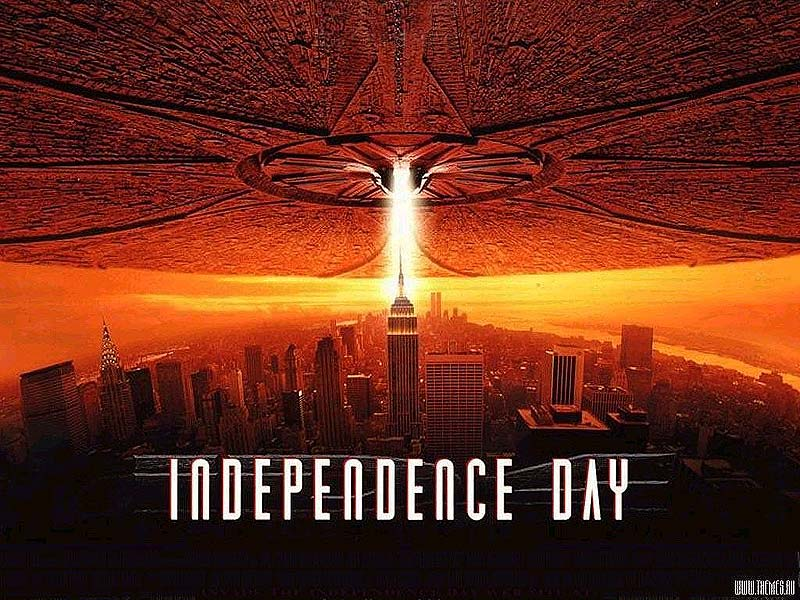 independence_day001.jpg