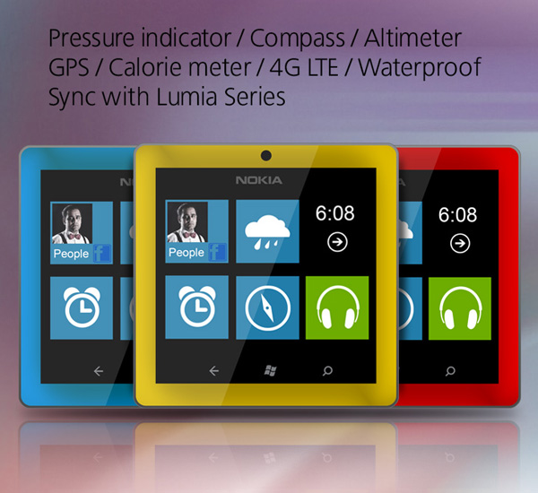 lumia_watch4.jpg