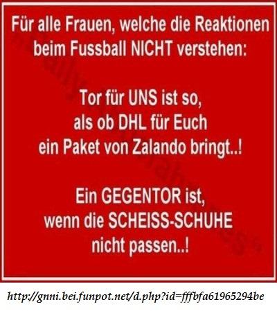 tor_und_gegentor.jpg