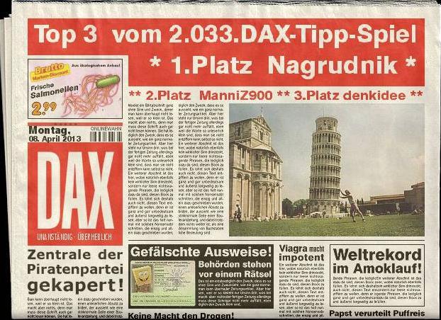 dax2033.jpg