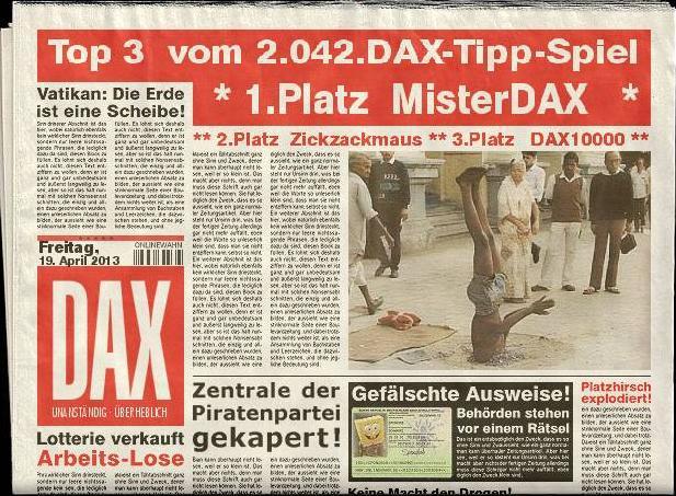 dax2042.jpg