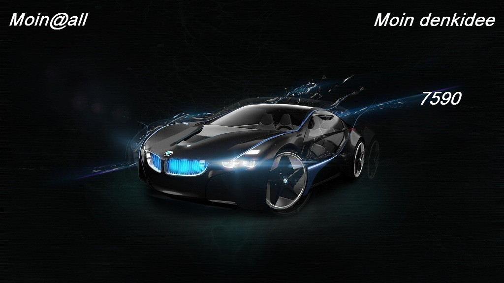 bmw_vision_super_car-hd-wide.jpg