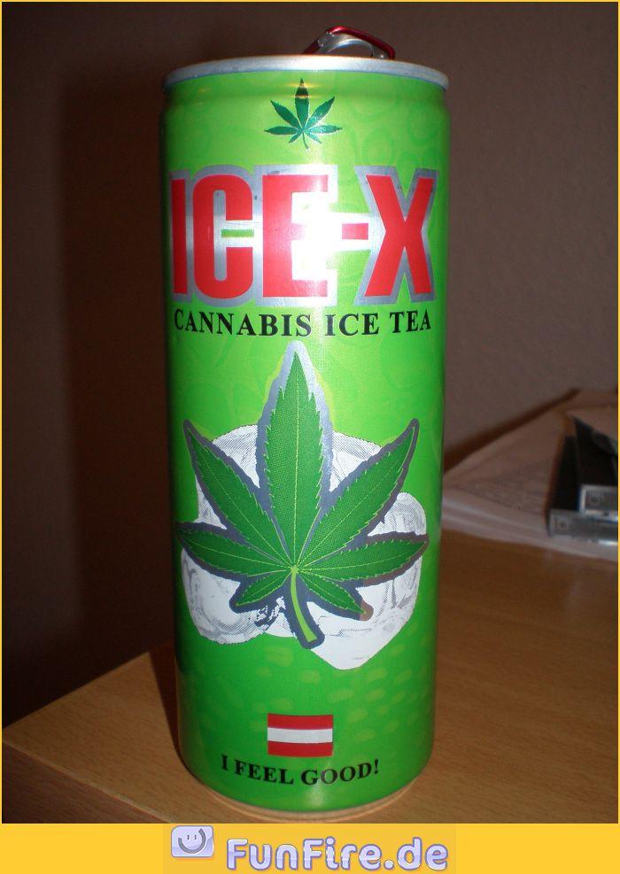 cannabis-ice-tea.jpg