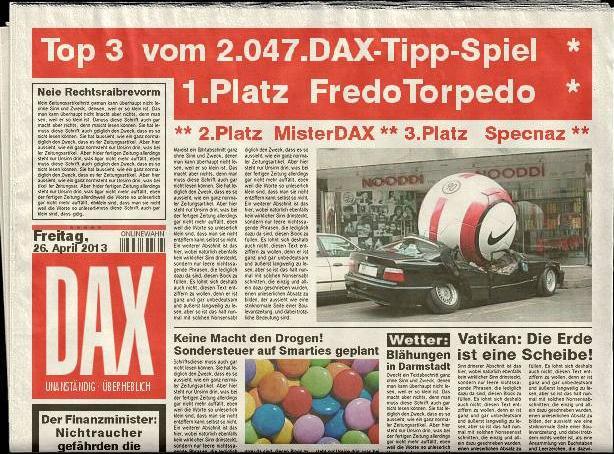 dax2047.jpg