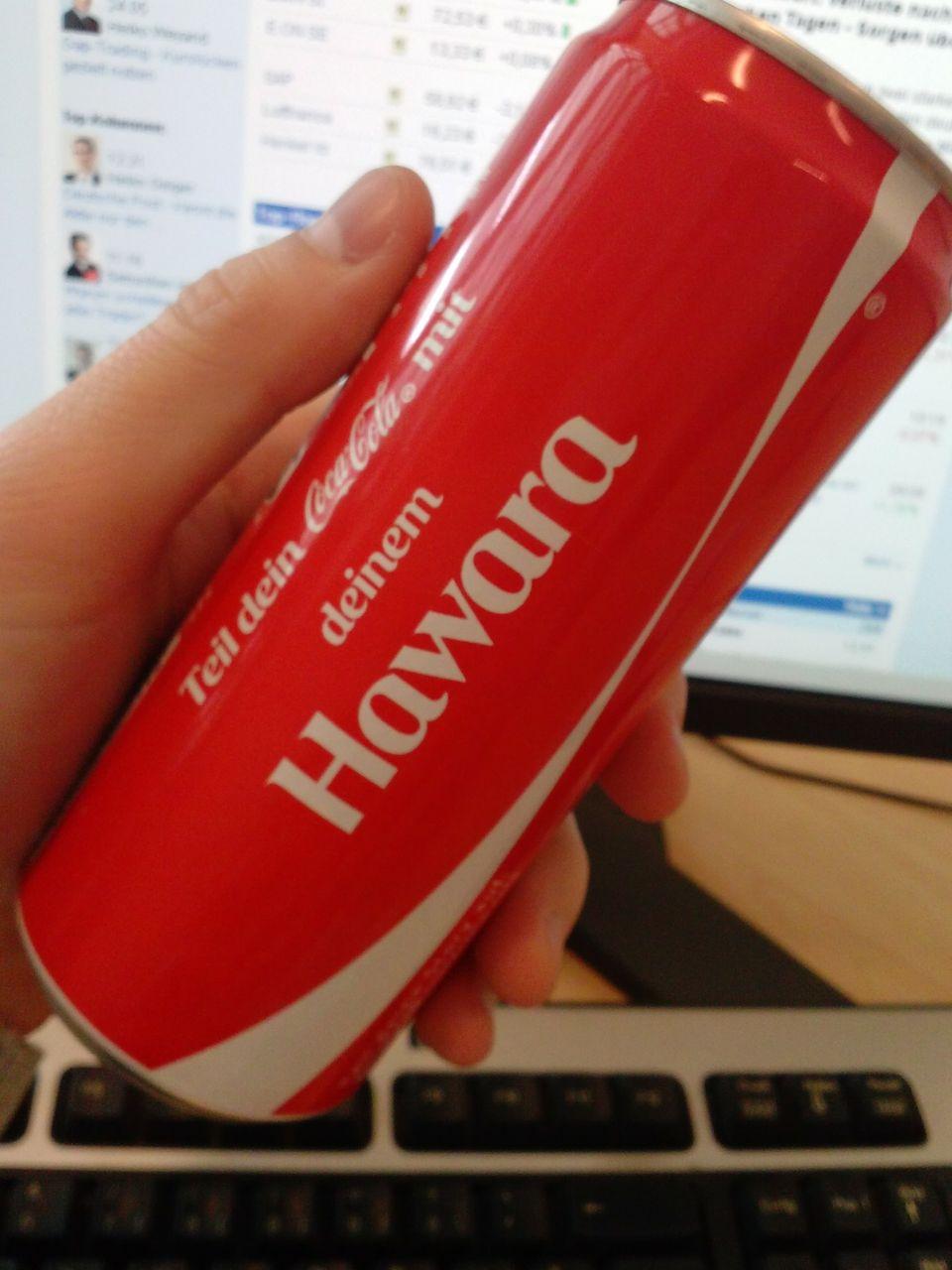 hawara.jpg