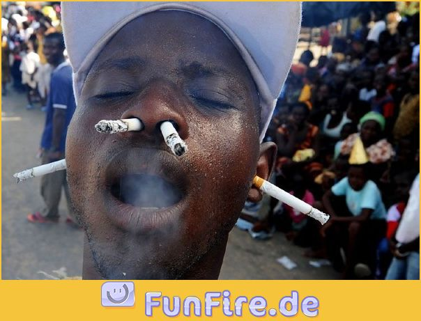 extrem-nikotinsuechtig.jpg
