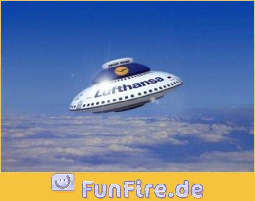 ufo-gesichtet.jpg