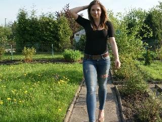 jeansgirl.jpg