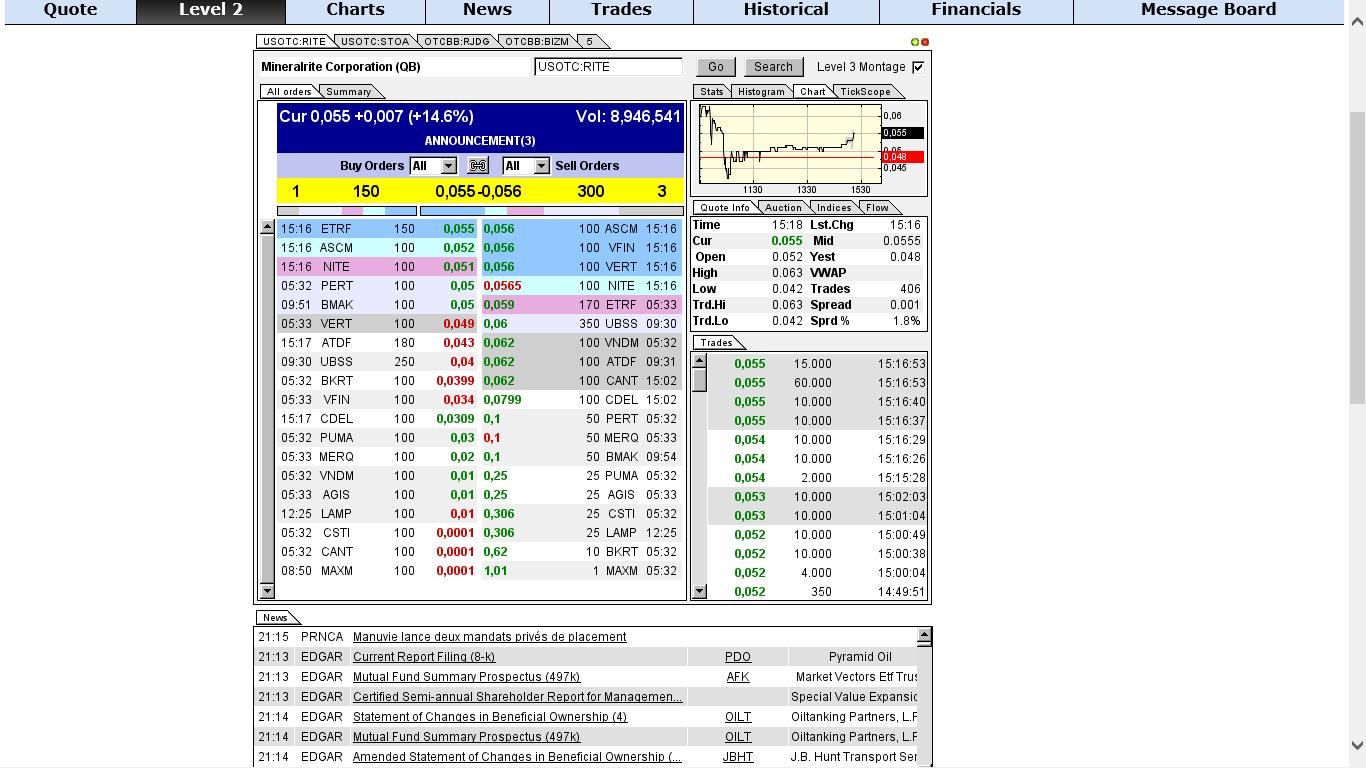 screenshot_(26).png