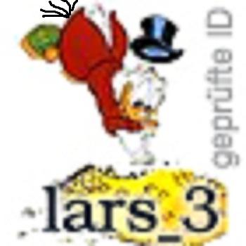 lars3.jpg