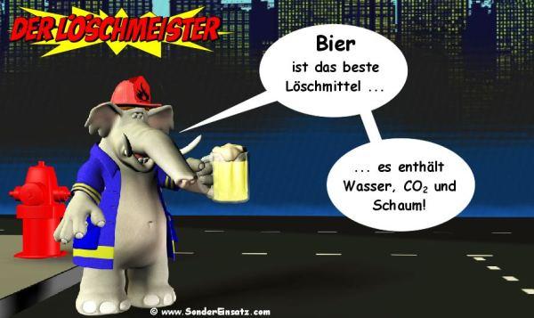 feuerwehr_cartoon_der_loeschmeister_02_bier.jpg