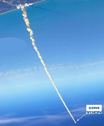 nokia_rakete.png