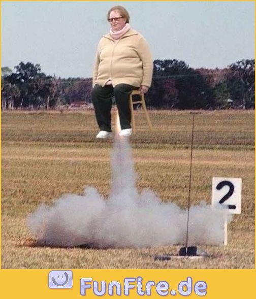 raketen-stuhl.jpg