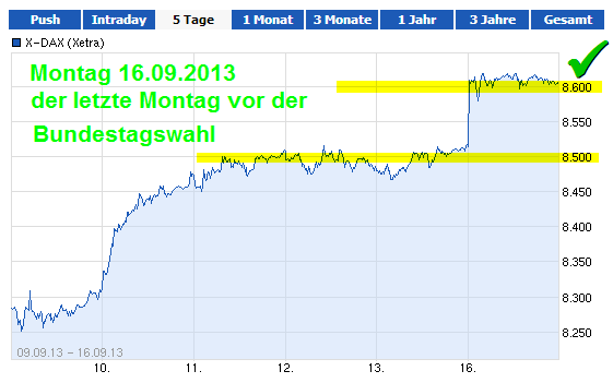 dax8600.png