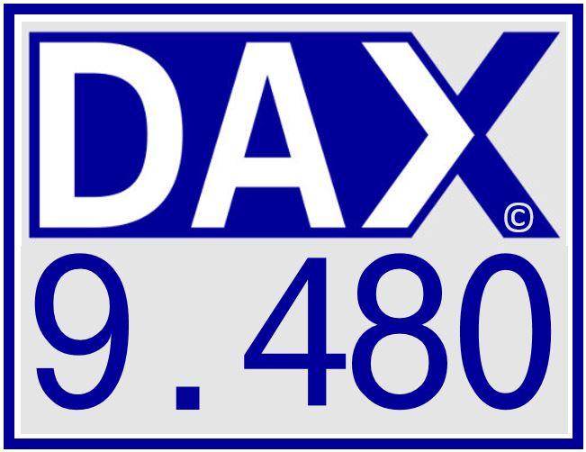 dax_9480.jpg